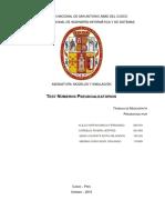 Tarea_01_Monografia_Test_Números_Pseudoaleatorios_MOD1.docx