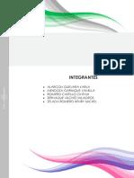 TRABAJO_DE_SIMULACION_HYSYS_proceso_de_a.docx