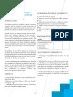 Prácticas_equilubrio-de-fases_3_5