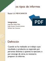 Distintos tipos de informes.pptx