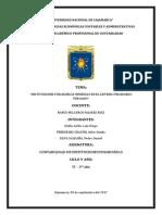 instituciones inmersas en el sistema financiero.docx