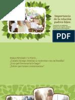 Importancia de la relación padres-hijos.pptx