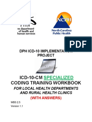 icd 10 code for benign squamous papilloma