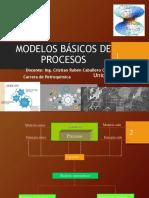 Cap-2-Modelos-basicos-de-procesos.ppt