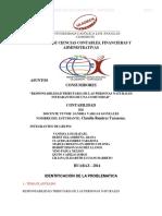 Ramirez_Claudia_Producto-01_-Identificación-de-la-Problemática.docx