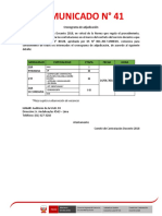 Comunicado-N°-41.pdf