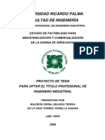 baldeon_mt-delacruz_fs.pdf