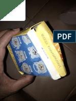 kotak.pdf