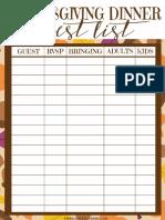 Thanksgiving-Dinner-Guest-List.pdf