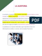 LA AUDITORIA.docx inforrr.docx