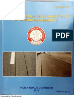 IRC-120 2015 Recycling of Bituminous Pavements.pdf