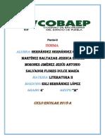 (8-Mayo-2018)MADRE-ADORADA.docx