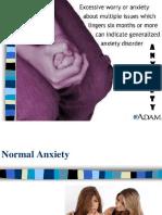 Skill-Anxiety7 (cemas menyeluruh).ppt
