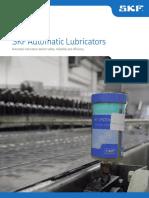 Dispozitive de lubrifiere automata monopunct SKF.pdf