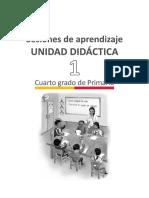 u1-4to-grado-completa.pdf