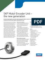 SKF Sensor bearings - Motor Encoder Unit _Feb 2015.pdf