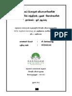 64629066-M-Sc-Astrology-Project-2011.pdf