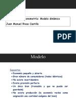 Consumidor_dinamico.pdf