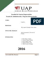 APROVISIONAMIENTO-Y-SERVICIO-DE-COMPRAS.docx