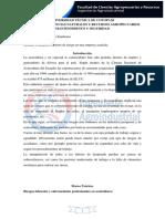 riesgo-imprimir.docx