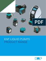Product Range en 10 2017
