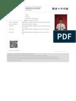 SBMPTNP2018-KPS-21618111039