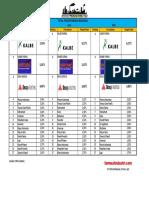 Pangsa-pasar-farmasi-Indonesia.pdf