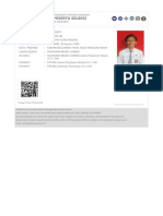 SBMPTNP2018-KPS-21618107164