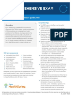 hcp-360-summary.pdf