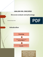 Discourse analysis and phonology..pptx