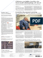 The_Globe_and_Mail_-_13_03_2018