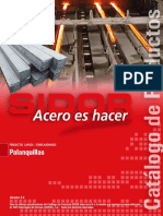 Palanquillas-SIDOR.pdf