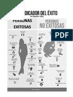 INDICADOR DEL EXITO.docx