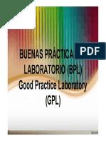 7. BPL