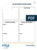 1-SCORE-Market-Business-Analysis-Worksheet.docx