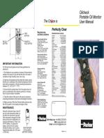 Parker_Oilcheck-Manual.pdf