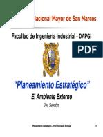 2da_Sesion_El_Ambiente_Externo.pdf