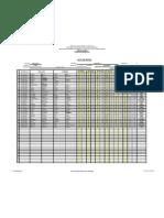 ACTA-CBID-MATEMÁTICA I-2S-04D