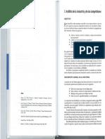 Elementos de la Estructura Industrial - Michael Porter.pdf