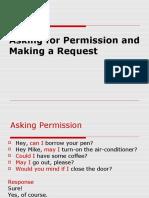 Askingforpermissionandmakingarequest 141203195222 Conversion Gate02