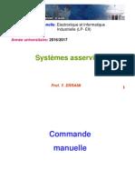 Systémes_asservis_LP_17_1