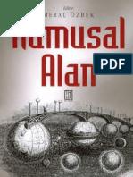 Meral_Ozbek_Kamusal_Alan.pdf.pdf