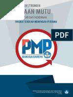 02 PERANGKAT INSTRUMEN PEMETAAN TAHUN 2018_SMP.pdf