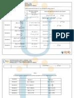 I. EjercicioS Paso 6 - Fases 1 y 2 .pdf