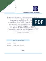 estudio-cinetico-dinamomecanico-y-termogravimetrico-del-sistema-epoxidico-badge-n0-mxda-mediante-las-tecnicas-de-analisis-termico-dsc-dma-y-tga-construccion-de-un-diagrama-ttt--0.pdf