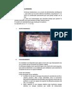 INFO DE MAQUINAS.docx