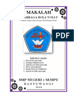 COVER KLIPING SMP 1.docx