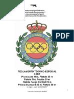 RTPISTOLA_RFEDETO_15oct