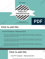 Ribbon-Banner-PowerPoint-Templates-Widescreen.pptx