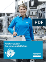 1266 01 Pocket Guide Air Tools Installation
